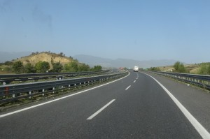 Italien 18 bis Thuria 030