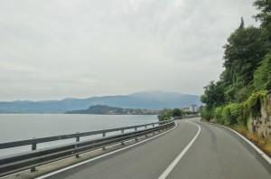 Italien 2 017