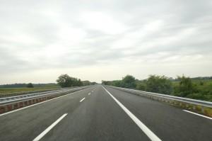 Italien 2 020