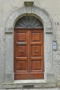 Italien 2 092