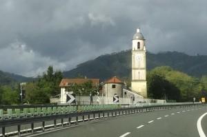 Italien 22 Heimreise ab Paestum 044