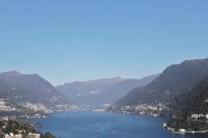 Italien 22 Heimreise ab Paestum 087