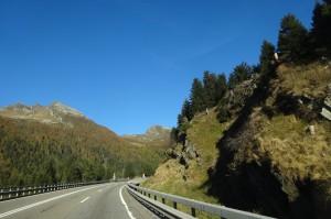 Italien 22 Heimreise ab Paestum 170