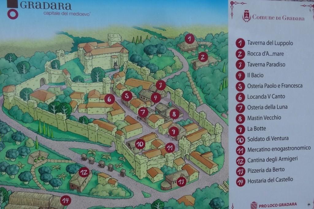 Italien 3 Urbino 093