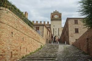 Italien 3 Urbino 095