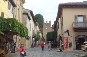 Italien 3 Urbino 098
