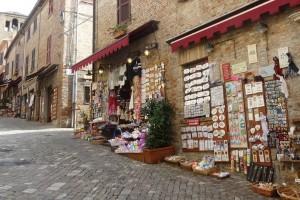 Italien 3 Urbino 102
