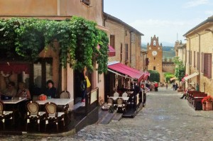 Italien 3 Urbino 105