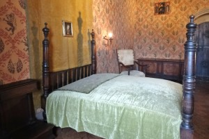 Italien 3 Urbino 120