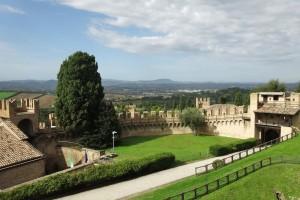 Italien 3 Urbino 128