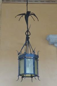 Italien 3 Urbino 138