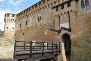 Italien 3 Urbino 151