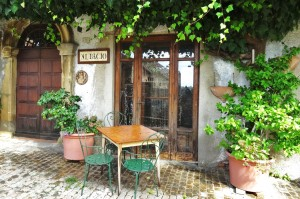 Italien 3 Urbino 159
