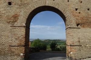 Italien 3 Urbino 162