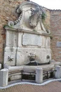Italien 3 Urbino 216