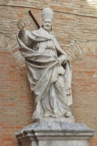 Italien 3 Urbino 217