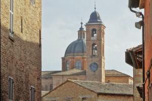 Italien 3 Urbino 218