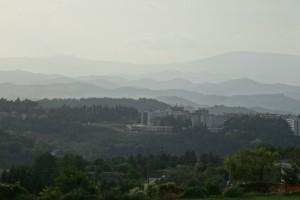 Italien 3 Urbino 223