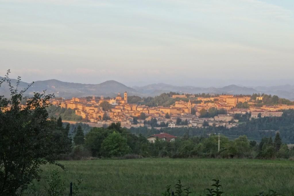 Italien 3 Urbino 246