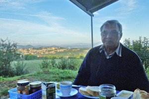 Italien 3 Urbino 250