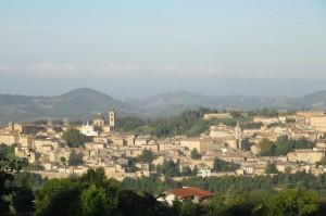 Italien 3 Urbino 251