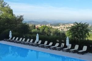Italien 3 Urbino 253