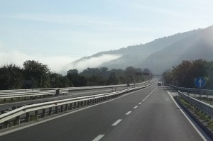Italien 3 Urbino 269