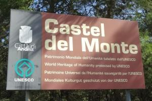 Italien 5 Castel, Trulli,Gallipoli 111