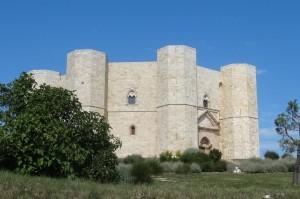 Italien 5 Castel, Trulli,Gallipoli 113