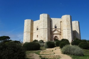 Italien 5 Castel, Trulli,Gallipoli 115