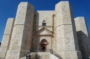Italien 5 Castel, Trulli,Gallipoli 117