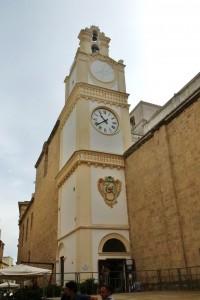 Italien 5 Castel, Trulli,Gallipoli 247