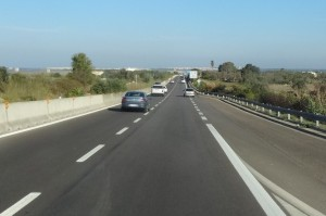 Italien 9 Thuria 053