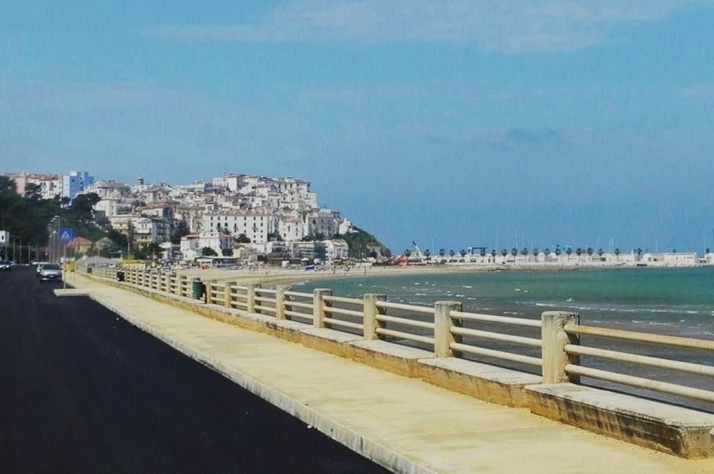 Italien-Sizilien 2 048