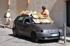Ruedi Italien 6 Cefalu Palermo 039