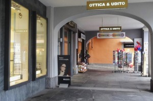 Ascona 006