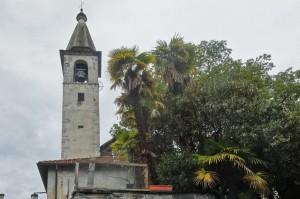 Ascona 015