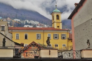 Ascona 020