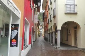 Ascona 040