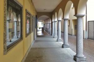 Ascona 044