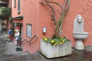 Ascona 047