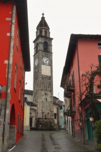 Ascona 058