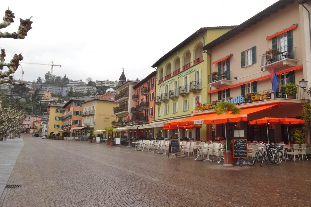 Ascona 063