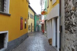 Ascona 074