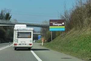 Heimfahrt 020