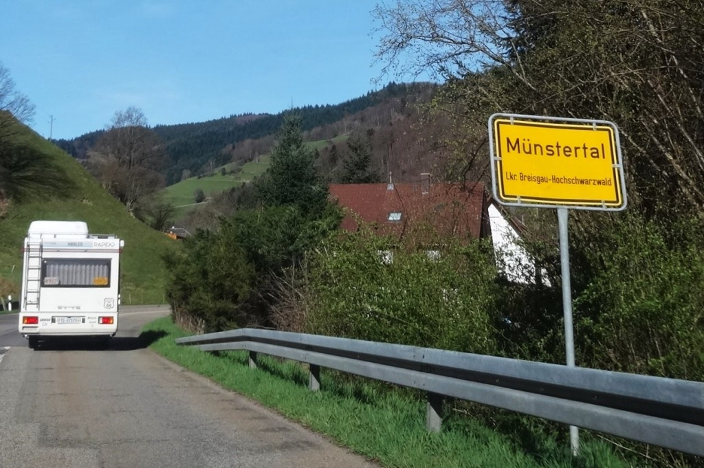 Münstertal 1.u.2.Tag 032
