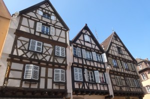 Münstertal Colmar 228