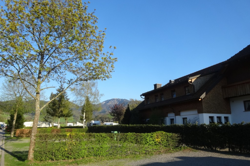 Münstertal Erlebnispark 001