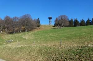 Münstertal Erlebnispark 011