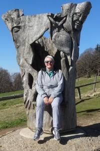 Münstertal Erlebnispark 031